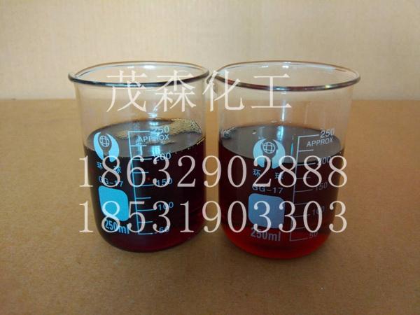 酚醛树脂乐和彩官网下载材料