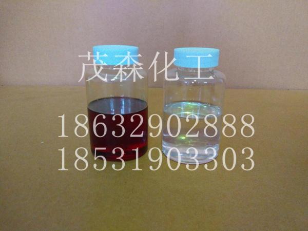e30acac978e5a2baef4ac796338652c.jpg