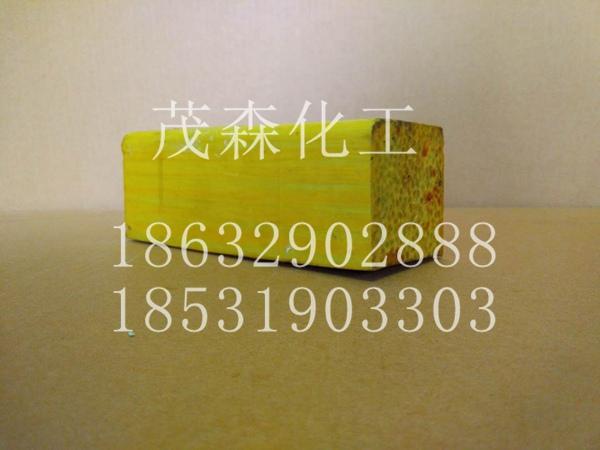 0cc493172962292d5c905ac63d81fc1.jpg